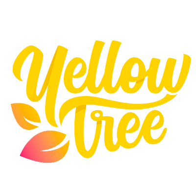 logo yellowtree hd